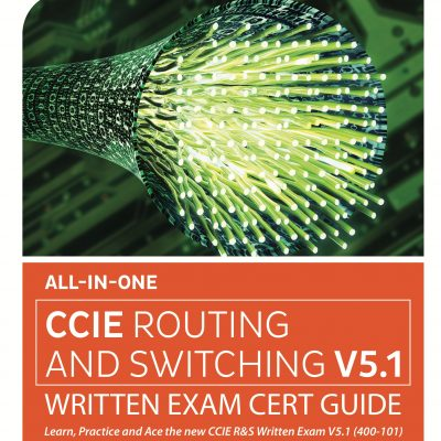 CCIE R&S Written Exam Study Guide for CCNA & CCNP