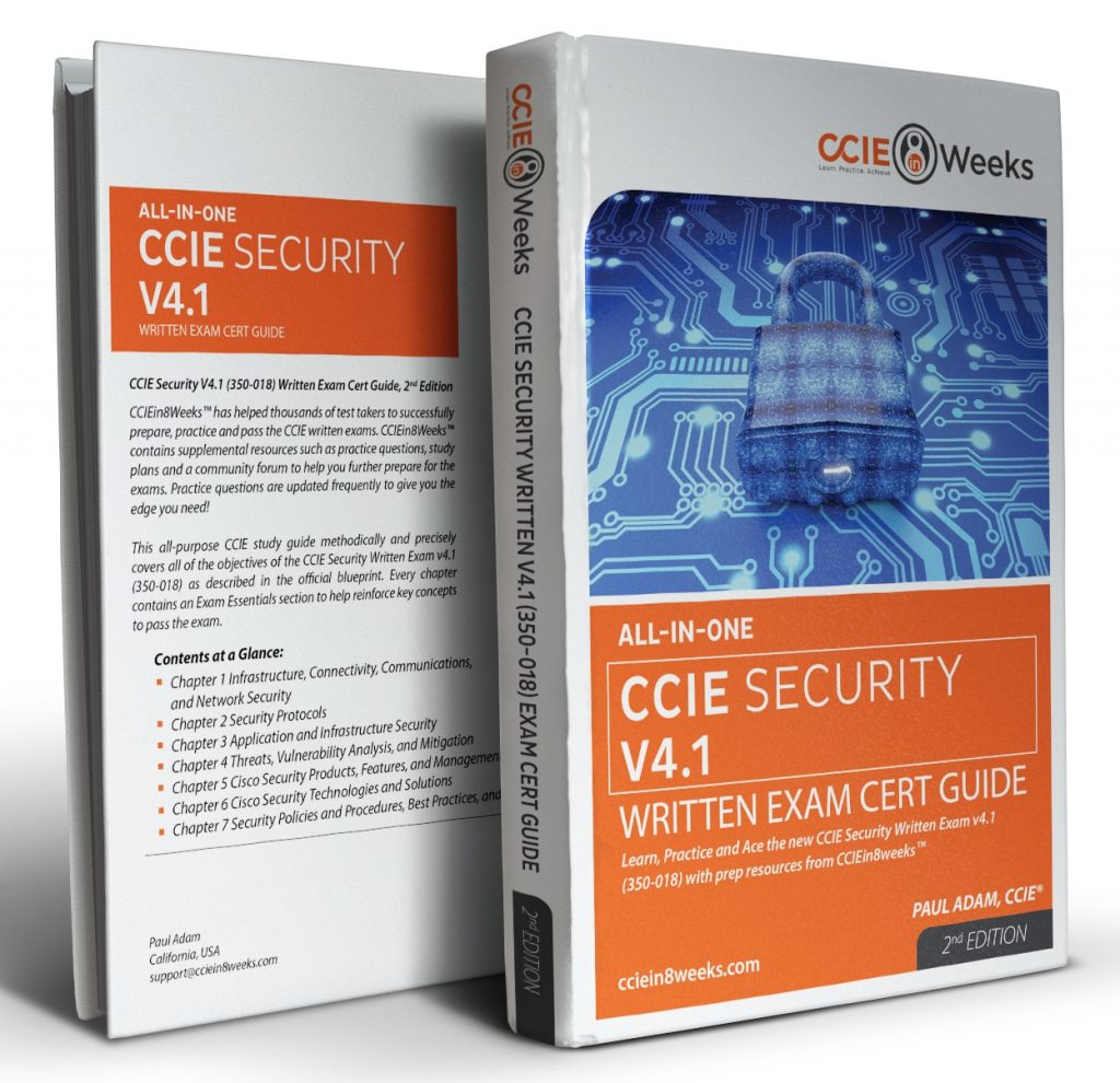 Pass Any Exam And Get Your Cert At First Try - Real CCIE Lab