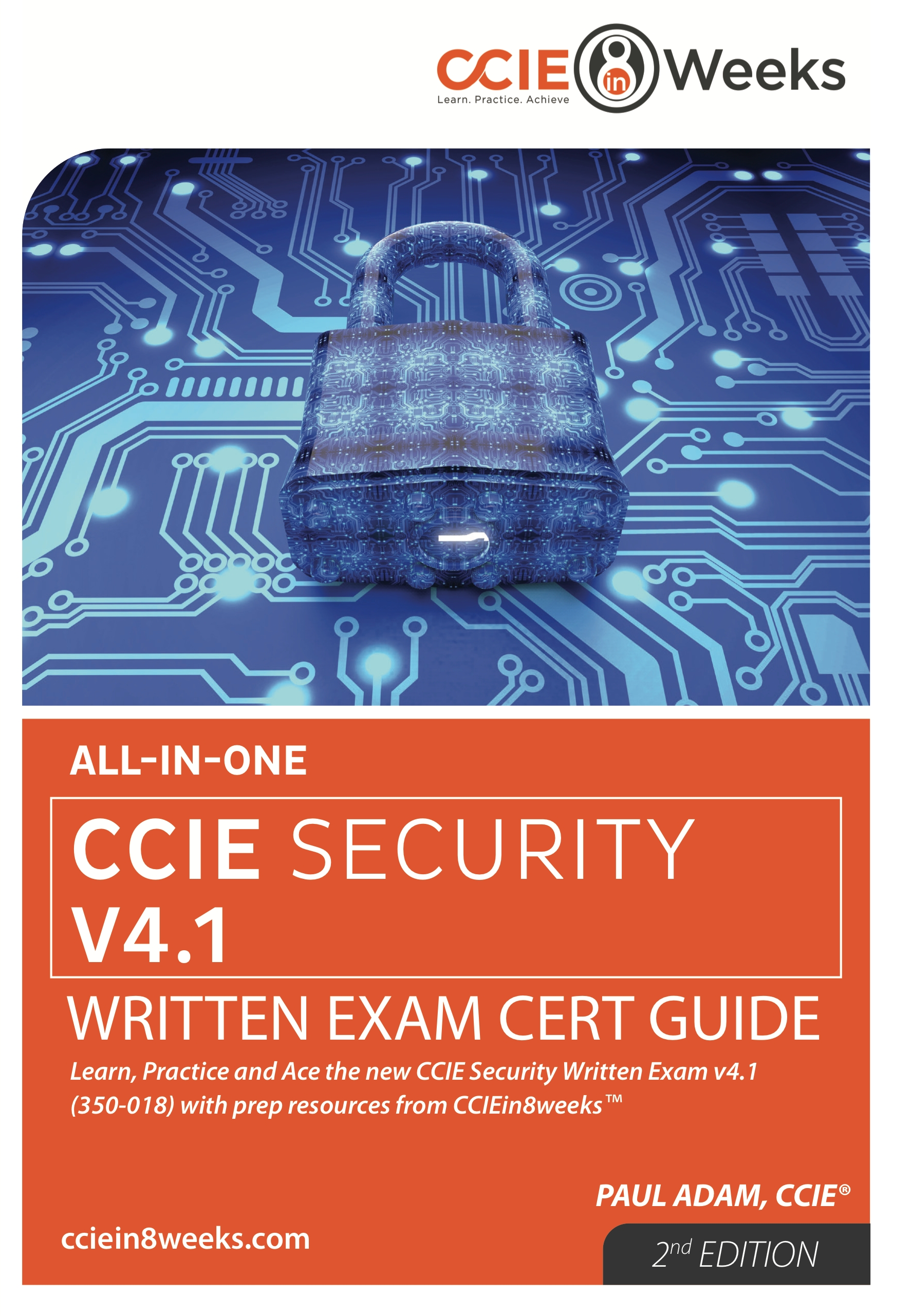 Amazon Best Sellers: Best Cisco Certification Guides