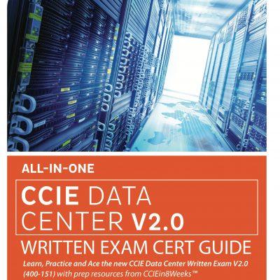 CCIE Data Center V2.0 Exam Guide