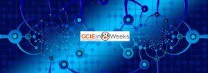 cciein8weeks-com-nfvi-blog-post